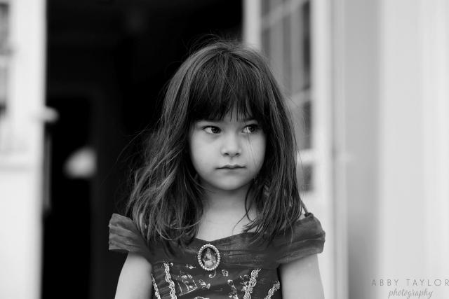 Abby Taylor Photography